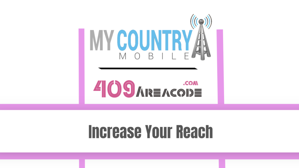 409- My Country Mobile